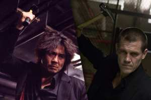 27-oldboy-old-vs-new.w529.h352.2x