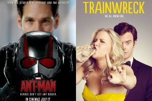 ant-man-bows-at-no-1-on-box-office-trainwreck-has-impressive-debut