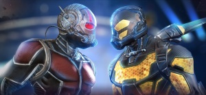Ant-Man-Marvel-Contest-of-Champions
