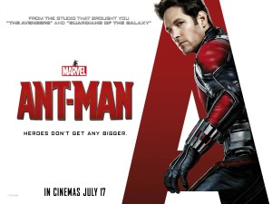 ant_man_ver10_xlg