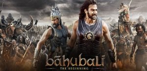 baahubali-hd-poster-Tamil-delight