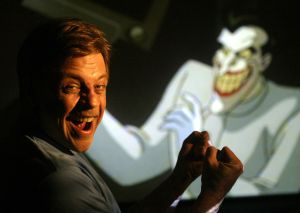 markhamill-top-ten-mark-hamill-performances-as-the-joker-jpeg-246014