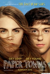 PAPER-TOWNS-POSTER-570