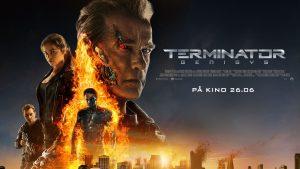 Terminator-banner