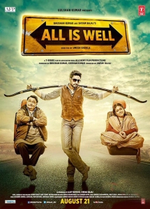 all-is-well-movie-poster-5