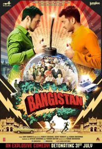 bangistanposterinside1_1434030945