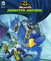 batman-unlimited-monster-mayhem-blu-ray-cover-77