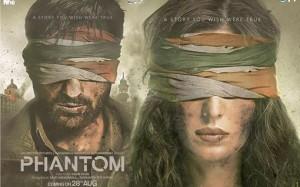 big-HD-Phantom-Movie-Wallpapers-Download