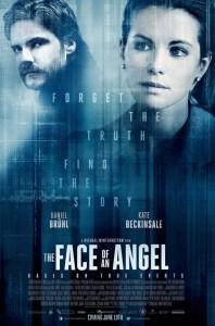 face_of_an_angel_ver2