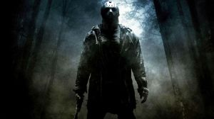 Friday the 13th' Reboot Cancelled by Paramount