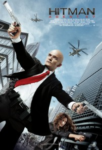 hitman_agent_forty_seven_ver5