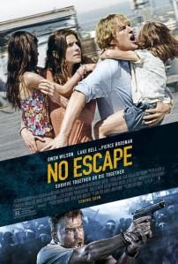 no_escape_ver7
