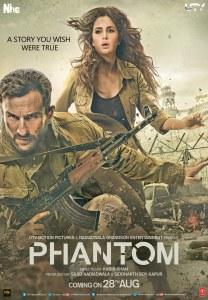 phantom-uk-release-utv-motion-pictures