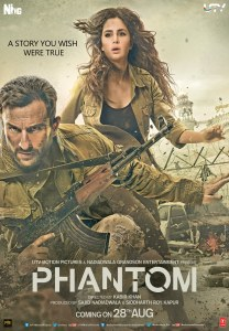 phantom-uk-release-utv-motion-pictures