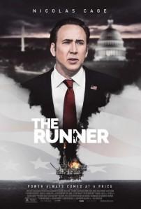 runner_ver2
