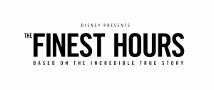 the-finest-hours-logo-final