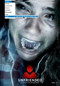 unfriended_ver3