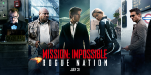 wpid-mission-impossible-rogue-nation-banner