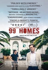 99Homes5