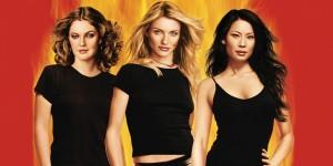 Charlies-Angels-Reboot-Sony-Elizabeth-Banks-Direct