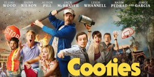 Cooties-movie-poster-latest