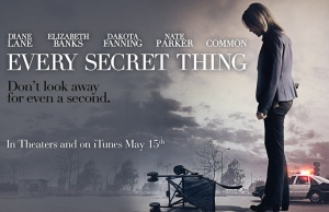 every-secret-thing-poster