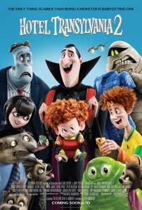 hotel_transylvania_two_ver4_xlg