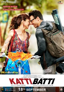 Katti-Batti-new-poster1
