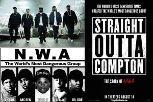 poster-NWA