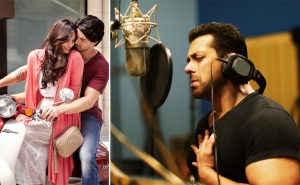 Salman-Khan-sings-love-song-for-Hero