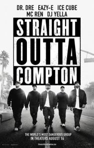straight_outta_compton_ver8