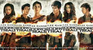 thomas-discovers-how-valuable-he-is-in-new-maze-runner-the-scorch-trials-clip-600004