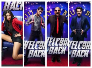 Welcome-Back-trailer-review