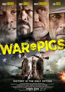 0004_War Pigs_Official poster