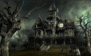 13_haunted_houses_guaranteed_to_scare