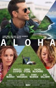 aloha-dom-ALOHA_DOM_1SHT-2_rgb