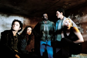 halloween-resurrection-04-g