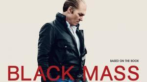 Johnny-Depp-in-Black-Mass-Movie-Poster-4K-Wallpaper
