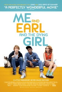 me_and_earl_and_the_dying_girl_ver6_xlg