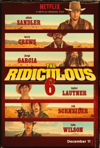 ridiculous6small