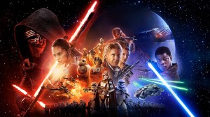 Star-Wars-The-Force-Awakens-horizontal-theatrical-poster-1280x720