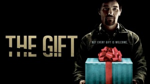 The Gift 2015 Watch full movie in hd (3)