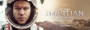 The-Martian_poster_goldposter_com_4