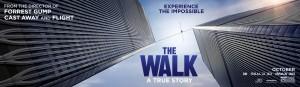 walk_ver4_xlg