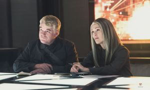 can-fans-handle-these-huge-moments-in-the-hunger-games-mockingjay-part-2-spoilers-would-488349