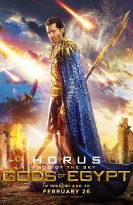 gods-of-egypt-movie-poster-horus-nikolaj-coster-waldau