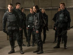 hq-squad-451