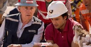 newsphotos-miners-11.11.15-630x330