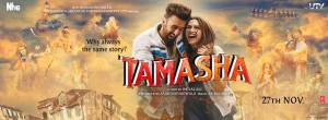 Tamasha Box Office Collection 200 Crore Club for Sure