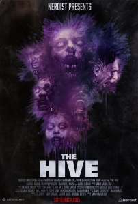 The-Hive-Poster